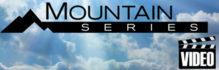 mountain-series
