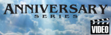 Aniversary Series_
